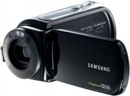 Samsung VP-HMX10/XEU at Amazon